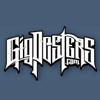 gigposters.com